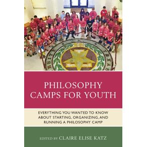 Philosophy-Camps-for-Youth