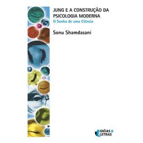 Jung-e-a-construcao-da-psicologia-moderna