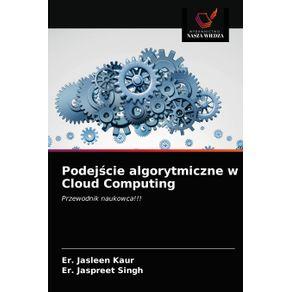 Podejscie-algorytmiczne-w-Cloud-Computing