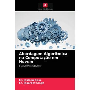 Abordagem-Algoritmica-na-Computacao-em-Nuvem