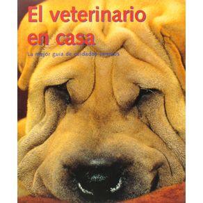 El-veterinario-en-casa