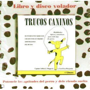 Trucos-Caninos---88-Interessantes-Ejercicios