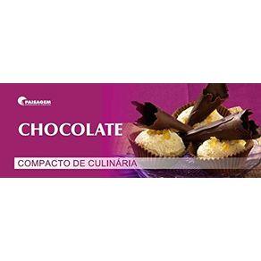 Compacto-de-culinaria---Chocolate