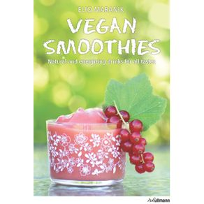 Vegan-Smoothies