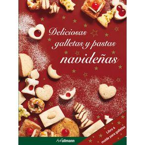 Galletas-y-pastas-navidenas