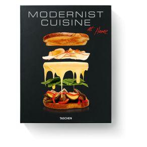 Modernist-cuisine-at-home
