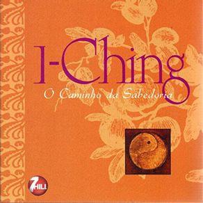 I-Ching---O-caminho-da-sabedoria