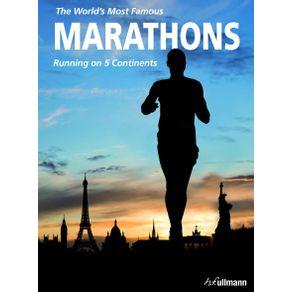 The-world's-most-famous-marathons