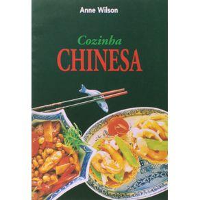 Cozinha-Chinesa
