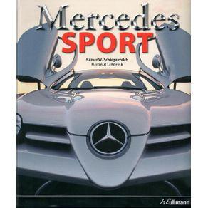 Mercedes-Sport