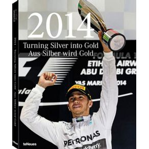 2014---Turning-silver-into-gold