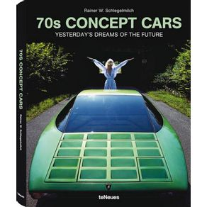 70s-concept-cars
