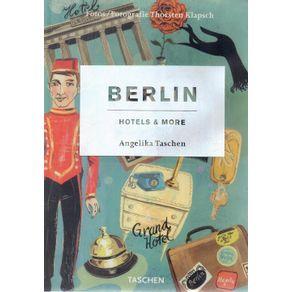 Berlin---Hotels---More