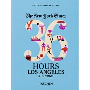 New-York-Times-36-Hours---Los-Angeles---beyond