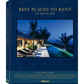 Best-places-to-rent-on-the-planet