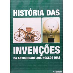 Historia-das-invencoes---Da-antiguidade-aos-nossos-dias