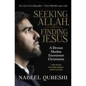 Seeking-Allah-Finding-Jesus