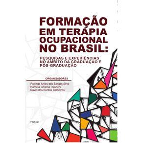Formacao-em-Terapia-Ocupacional-no-Brasil---PESQUISAS-E-EXPERIENCIAS-NO-AMBITO-DA-GRADUACAO-E-POS-GRADUACAO