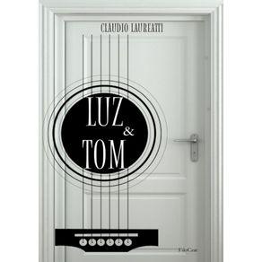 Luz---Tom-