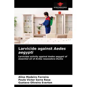 Larvicide-against-Aedes-aegypti