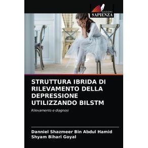 STRUTTURA-IBRIDA-DI-RILEVAMENTO-DELLA-DEPRESSIONE-UTILIZZANDO-BILSTM