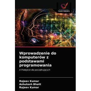 Wprowadzenie-do-komputerow-z-podstawami-programowania