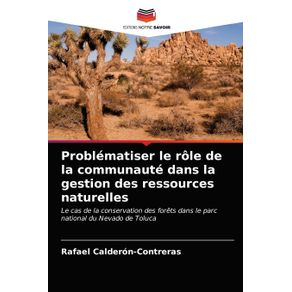 Problematiser-le-role-de-la-communaute-dans-la-gestion-des-ressources-naturelles