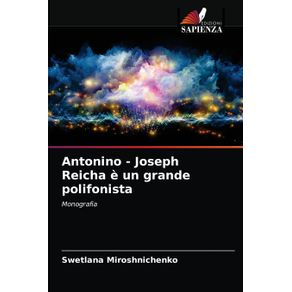 Antonino---Joseph-Reicha-e-un-grande-polifonista