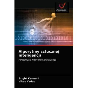 Algorytmy-sztucznej-inteligencji