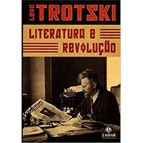 Literatura-e-Revolucao