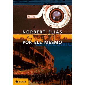Norbert-Elias-por-ele-Mesmo