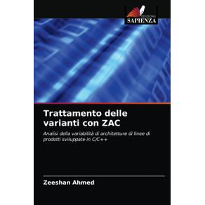 Trattamento-delle-varianti-con-ZAC