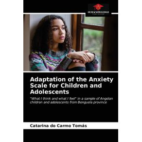 Adaptation-of-the-Anxiety-Scale-for-Children-and-Adolescents