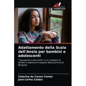 Adattamento-della-Scala-dellAnsia-per-bambini-e-adolescenti