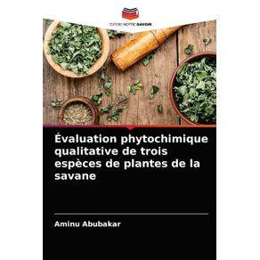 Evaluation-phytochimique-qualitative-de-trois-especes-de-plantes-de-la-savane