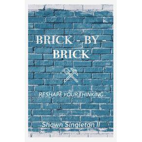 Brick---by---Brick