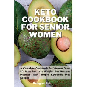 Keto-Cookbook-For-Senior-Women