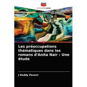 Les-preoccupations-thematiques-dans-les-romans-dAnita-Nair