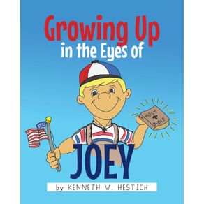 Growing-Up-in-the-Eyes-of-Joey