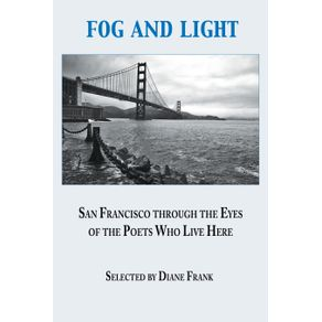 Fog-and-Light