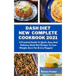 Dash-Diet-New-Complete-Cookbook-2021