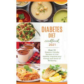 Diabetes-Diet-Cookbook-2021
