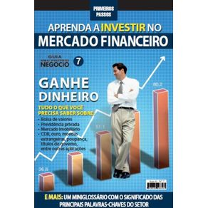 Aprenda-a-Investir-no-Mercado-Financeiro