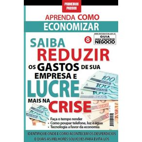 Aprenda-Como-Economizar