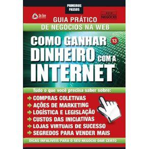 Como-ganhar-dinheiro-com-a-internet