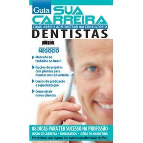 Sua-Carreira--Dentistas