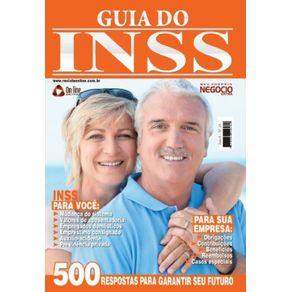 Guia-no-INSS