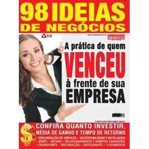 98-Ideias-de-Negocios