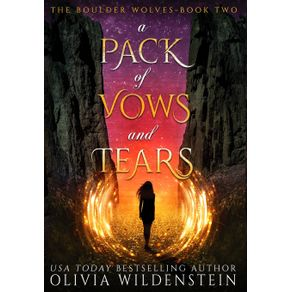 A-PACK-OF-VOWS-AND-TEARS