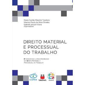 Direito-Material-e-Processual-do-Trabalho--XI-Congresso-Latino-Americano-de-Direito-material-e-processual-do-trabalho